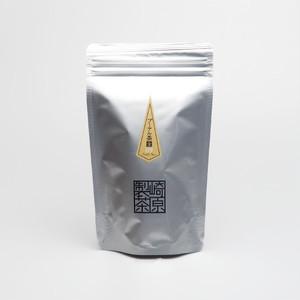 プーアル茶 金(ティーパック)6g×10p