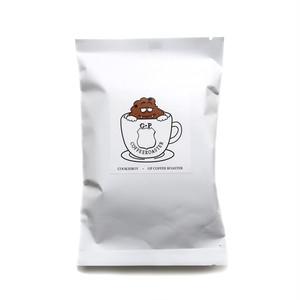 コラボコーヒー(水出しコーヒーバック)