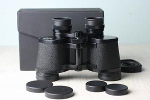 #4 7x35 10° 日本製超広角双眼鏡