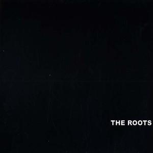 【ラスト1/LP】The Roots - Organix