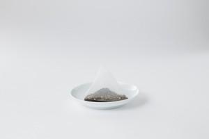 カモミールほうじ茶 ティーバック