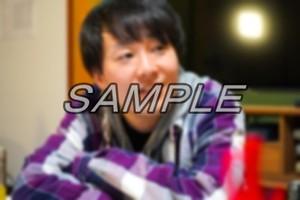ブロマイド(データ版)【斉藤コータ】