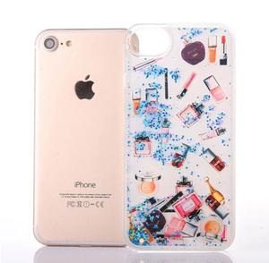 iphone ケース コスメアクアケース