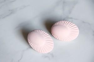 Aromajewel アロマジュエル|Type P-10-Pink|手作りアクセサリーキット