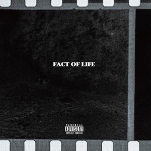 BCDMG『FACT OF LIFE』