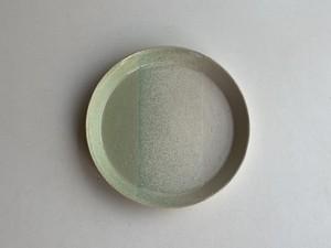 modanプレート(小)オーシャン pur-23