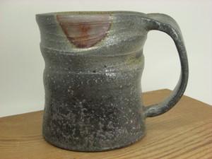 窯変 マグカップ (06)