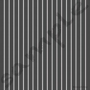 32-z 1080 x 1080 pixel (jpg)