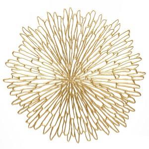 Bloom ラウンド テーブルマット[ チルウィッチ ]