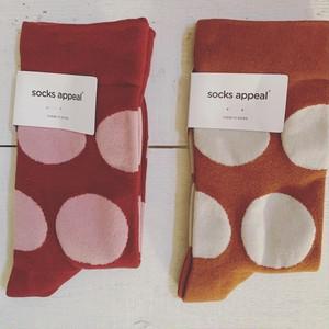 Socks DOT p/y