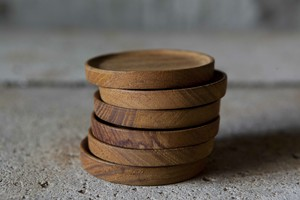 Denmark 木皿