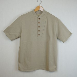 HENLEY(ARMY INSPIRATION)