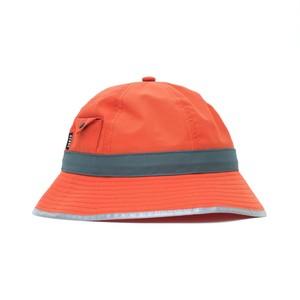 ON HAT 【ORANGE】