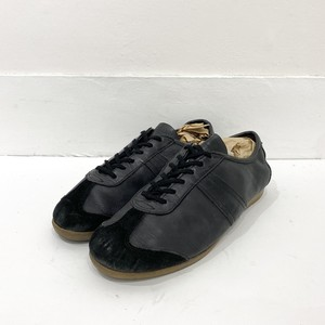 27.5 F 70s-80s vintage GERMAN TRAINER ORIGINAL
