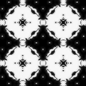 [006] kaleido02 480p