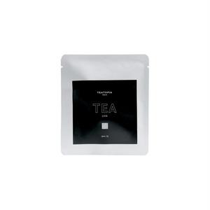TEATOPIA Uva Tea Bag For TRUNK