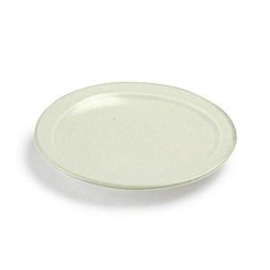 「翠 Sui」取り皿 15cm 中皿 月白 美濃焼 288196