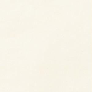 横野 半紙用紙 薄口