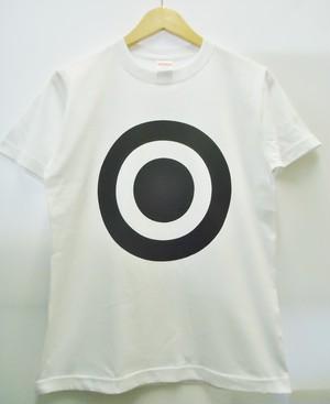 的Tシャツ