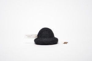 dwell_#02_hat_triceratops