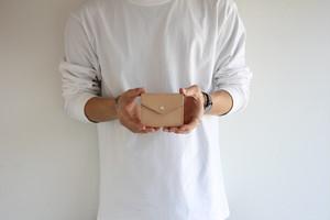 f-19le0002o mini wallet