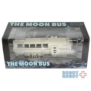 メビウス ムーンバス 2001年宇宙の旅 塗装組立済モデルキット 未開封