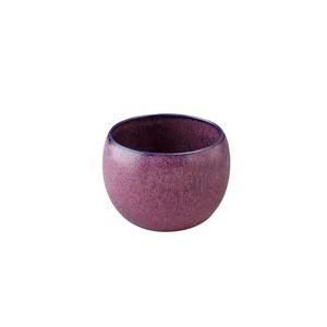「翠 Sui」丸碗 8cm 小鉢 くわの実 美濃焼 288048