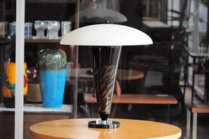 Oggetti Table Lamp Italy
