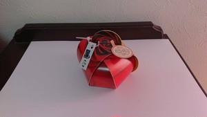 COCOMY aroma ソープ(ラベンダー&オレンジ) フェアトレード認証 ハラール認証