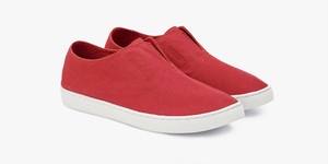 DTV001 RED