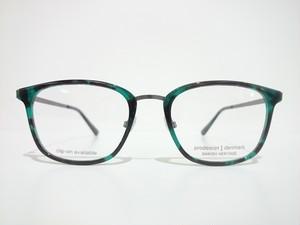 prodesign denmark 4756-1 9524(GREEN/GRAY)