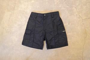 Mocean - Cargo Shorts (Navy)