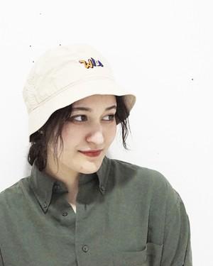【SUBLIME】chillin baket hat