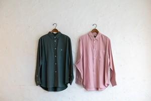 saby スタンダードシャツ