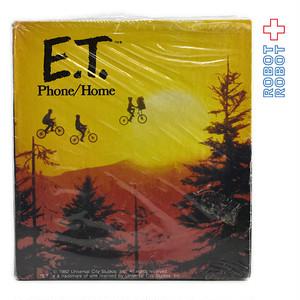 E.T フォトアルバム