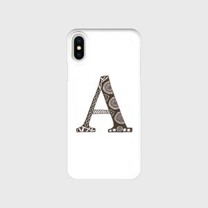 A/1103* (iPhoneX/Xs)