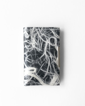 Card Case MARBLE