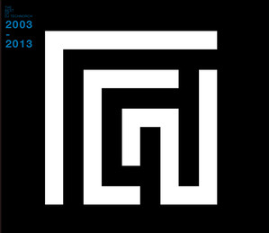 (CDのみ) THE BEST OF DJ TECHNORCH 2003-2013 - DJ TECHNORCH [TCNCD014]