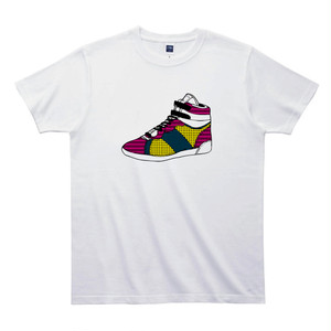 《one design Tシャツ》 mizu_0075