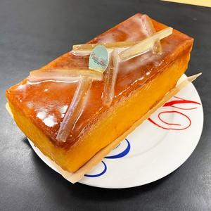 Glass au Citron (グラス オ シトロン)