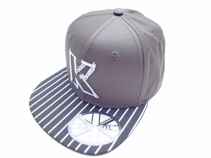 KANGOL (カンゴール) NYC LINKS CAP