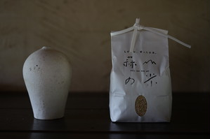 もち米 白米(ヒメノモチ)1kg