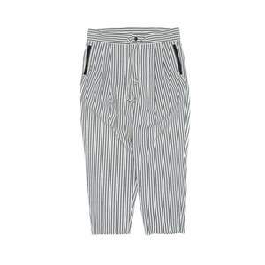 Inno Stripe Easy Pants イージーパンツ