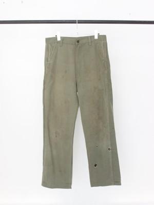 Vintage BIG SMITH work pants