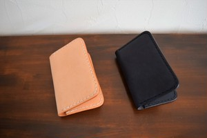 Card case No1 (名刺&カードケース No1)