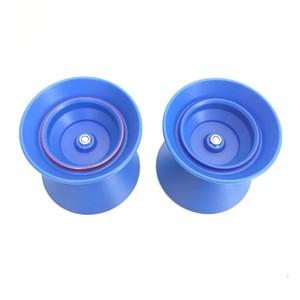 Air King(SAMURAI Blue)