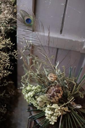 スワッグ - しぶ緑な個性派達