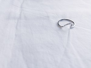Wave Ring / RSB18011