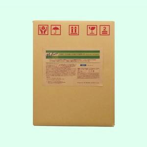 イオニッククリーン・コンディショナーR 4L1ケース(4本入)