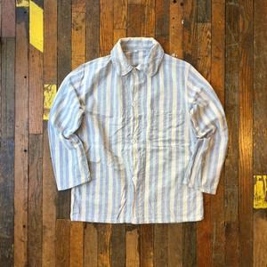 40's British Army Prisoner shirt / Deadstock